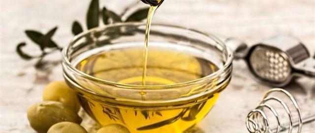 Aceite de oliva en el tratamiento del cancer de vejiga
