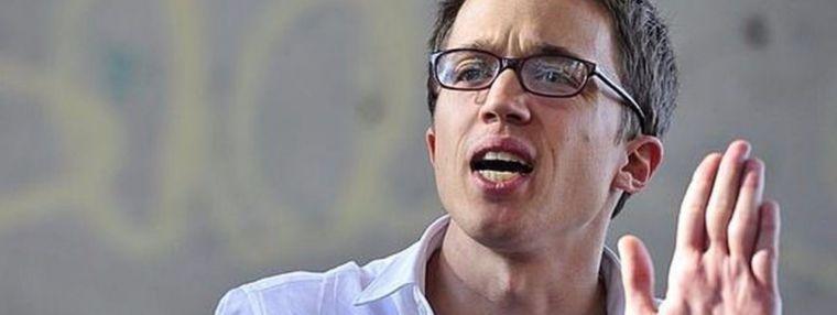 Podemos presiona al PSOE con el juicio de la Gurtel