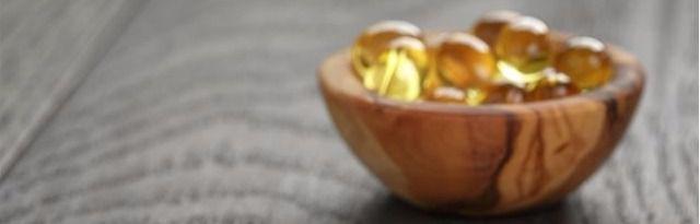 La Arginina, una ayuda al cuerpo contra el c�ncer