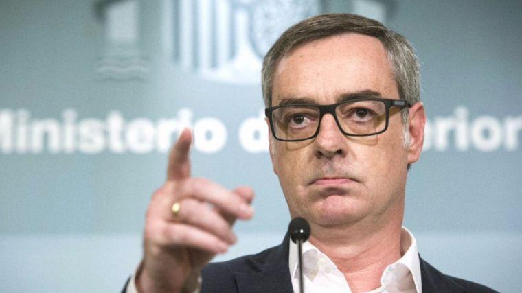 Ciudadanos dice que el Gobierno tendrá que cambiar de rumbo y ser reformista sean quienes sean los ministros
