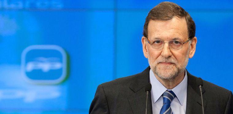 La prórroga de Rajoy hasta Marzo