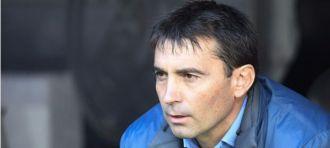 Garitano: el equipo ha tenido una gran mdurez