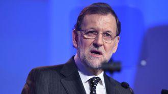 Rajoy anuncia 4.200 millones de inversión en Cataluña para esta legislatura