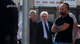 Audiencia de Madrid pide al juez instructor del caso Rato que decida si abre juicio oral
