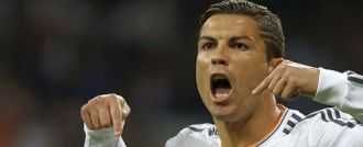 Madrid, Atlético y Barça entre la lógica y el milagro