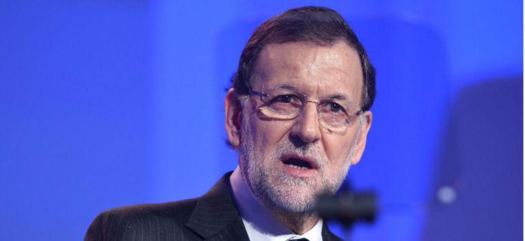 La venganza de Pedro Sánchez 'mete' a Rajoy en la 'Gurtel'