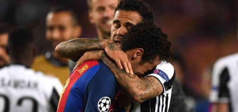 Pierde el Barça y a soñar con final Madrid- Atlético