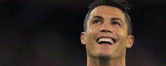 Cumple el Madrid y se lleva la Liga