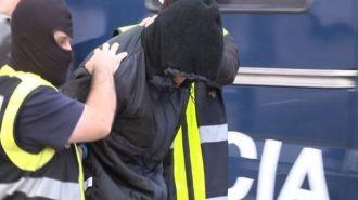 Activas 800 investigaciones antiterroristas tras dos años de Alerta 4 en España