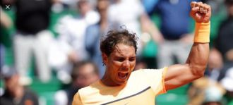 Wimbledon: Así son los cruces de los 4 grandes favoritos