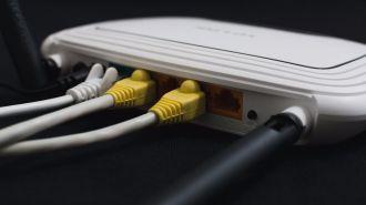 Nuestros hábitos en Internet mejoran la velocidad de conexión