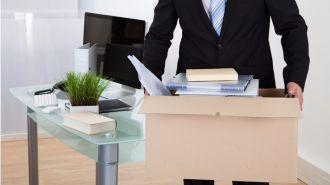 ¿Cómo organizar una mudanza de oficina?