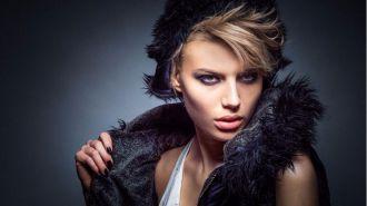 ¿Buscas buenos precios en las mejores marcas de moda? Te presentamos a Shoppea, tu buscador de outlets