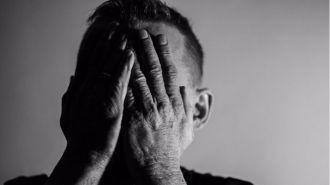 Cómo combatir el Trastorno Obsesivo Compulsivo
