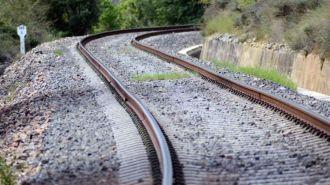 ¿Buscas billetes de tren Madrid Bilbao? Trenes.com te trae los mejores precios a destinos nacionales