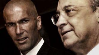 Lo fácil, lo difícil y lo imposible para el Real Madrid