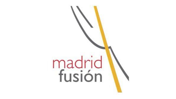 Madrid Fusión reúne en su 16º edición a un centenar de chefs y 24 talleres formativos
