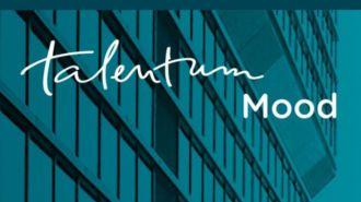 Telefónica convoca las becas 'Talentum' para estudiantes y recién titulados