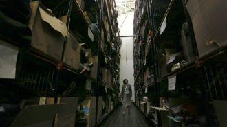 El Ayuntamiento subasta 2.800 objetos perdidos que tiene almacenados