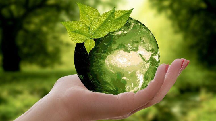 Madrid apuesta por el reciclaje