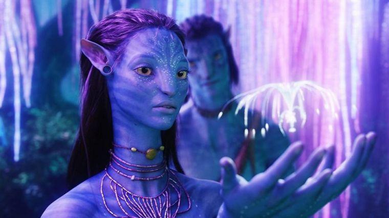 Las cuatro secuelas de Avatar ya tienen título y se verán en diciembre de 2020