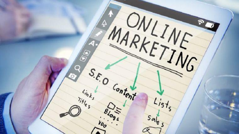 El posicionamiento web, la estrategia de marketing indirecto más valiosa en la actualidad