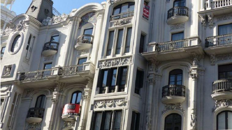 Empresas madrileñas imprescindibles para los nuevos propietarios de viviendas