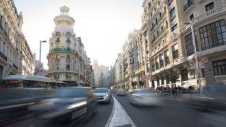 ¿Por qué los cerrajeros de Madrid tienen tan buenas opiniones?