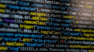 Los escritorios virtuales, el último servicio online estrella para toda clase de empresas