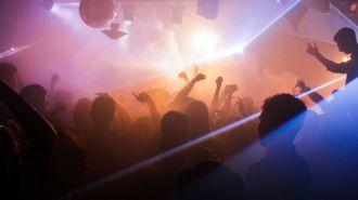 Conociendo las mejores discotecas de Madrid