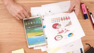 Las redes sociales como herramienta imprescindible de marketing digital