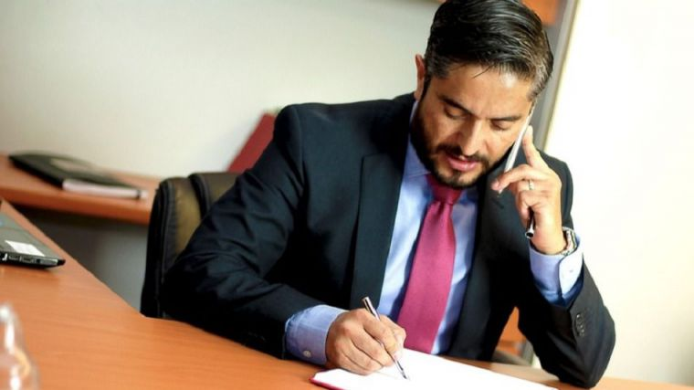 Consejos para elegir un buen abogado