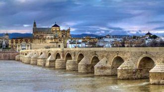 ¿Por qué Santiago Ways es líder en viajes organizados al Camino de Santiago?