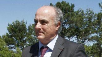 28 acusados declararán esta semana ante el juez García Castellón por la Púnica