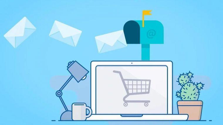 El correo electrónico como recurso fundamental para nuestro día a día