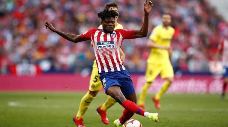 Decisión judicial para impedir que el Atlético-Villarreal se juege en Miami