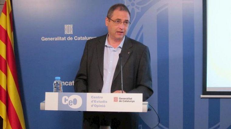 Un 72,9% de los catalanes suspenden a la Monarquía tras sus declaraciones