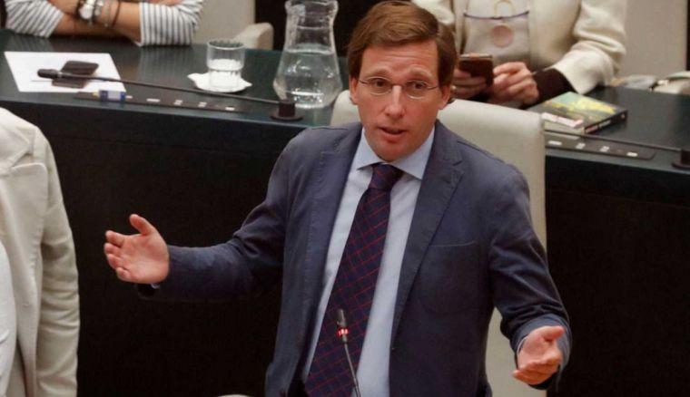 Almeyda sube el Presupuesto gracias a la menor deuda