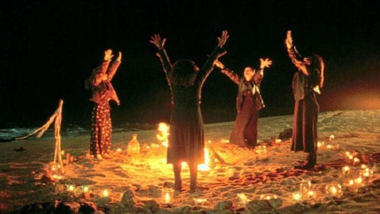 Opiniones sobre Alicia Collado y el Gran Amarre de amor del Círculo de Fuego
