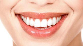 TOP 3 Dentistas de ortodoncia recomendados en Madrid