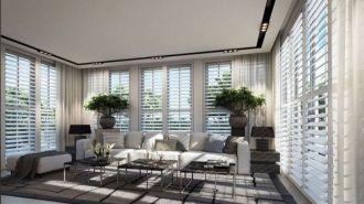 Cómo encontrar las persianas perfectas según el estilo de tu hogar