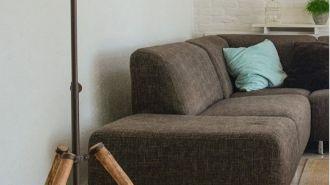 Dale un nuevo aspecto a tu hogar para conseguir un mayor bienestar
