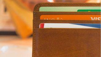 ¿Tener tarjeta prepago sin cuenta bancaria?