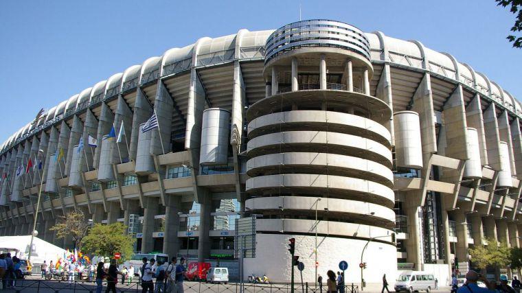 Gran año en Primera División para los equipos de la capital