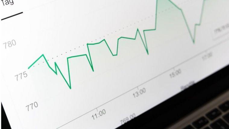 Cada vez más empresas madrileñas reconocen la importancia de controlar sus finanzas