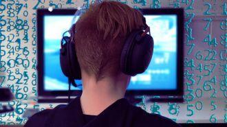 Consejos para gamers que te ayudarán a mejorar