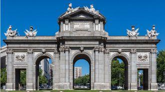 Descubre los lugares de ocio que debes visitar en Madrid