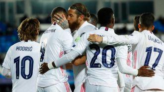 Los efectos de la Superliga Europea apoyada por Real Madrid y Atlético de Madrid