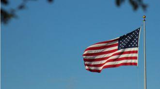 Opiniones sobre United Studies ¿Por qué es la agencia líder en estudios en USA?