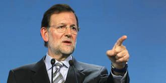 ¿Sueña Rajoy con ovejas eléctricas?